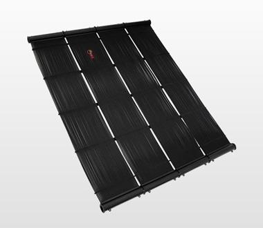 Capacitación Online - Climatización Solar de Piscinas