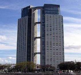 Torre El Faro