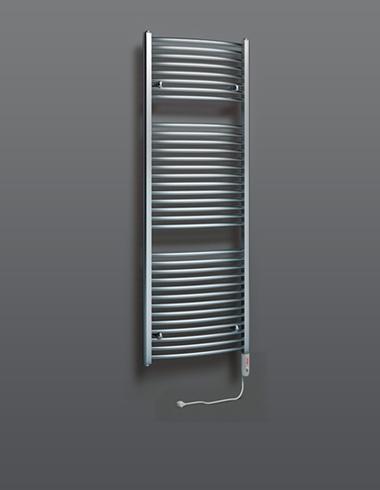 Radiador Toallero Scala 150 E