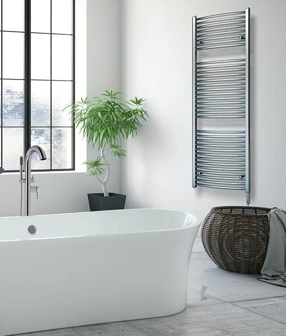 toallero 150 eambientado