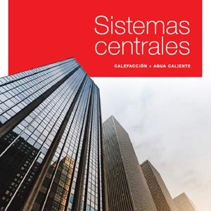 Sistemas centrales folleto